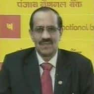 Housing finance to grow by 20% here on: PNB