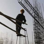 Slew of labour troubles mar govt's Make in India push