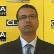 Political risks rise, buy on potential correction: CLSA
