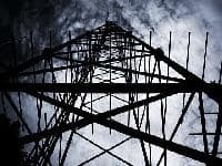 Cabinet okays telco towers at Naxal-affected states