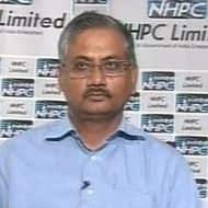 NHPC sees 800mn unit production loss from Uttarakhand unit