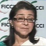 Budget 2013: India Inc calls for low rates, taxes in pre-Budget FM meet