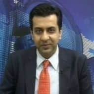 Policy action driving near-term market mood: Nitin Rakesh