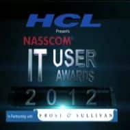NASSCOM IT Award creates catalytic impact in IT adoption