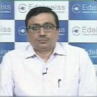 Budget 2013: FM has done his job; RBI needs to follow through: Edelweiss