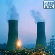 NTPC tanks 11%, hits 7.7-year low on CERC norms