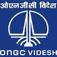 Petrovietnam, ONGC Videsh sign oil exploration pact