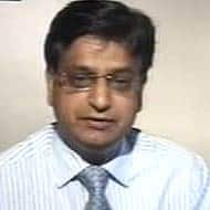 Long Rel Comm, Atlas Cycle, Kalyani Steel: Jain