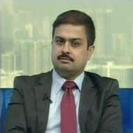 Consider every dip a buying opportunity in Indian mkts: Mirae
