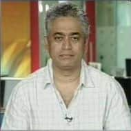 BJP leadership crisis giving upper hand to Cong: Sardesai