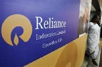 RIL signs deal with Cisco for core tech framework for 4G