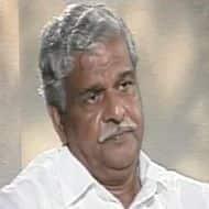De-allocation of coal blocks not easy: Sriprakash Jaiswal