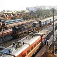 Rail scam: CBI shortlists 500 phone calls for scrutiny