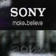 Sony India eyes Rs 3,500 crore smartphones sales
