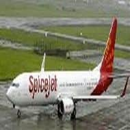 SpiceJet connects Mumbai with Hubli & Nanded