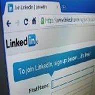 Video: LinkedIn India to launch three new products