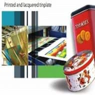Tinplate Company Q4 profit rises 116% to Rs 18.6 cr