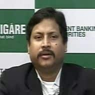RBI to hold key rates today: Religare
