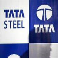 BOCI bags contract from Tata Steel, to invest Rs 540cr