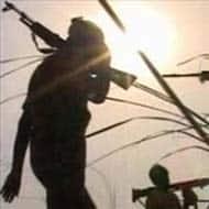 Mumbai on high alert after 'suspected terrorists' seen in Uran