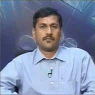 Here are T Gnanasekar's commodity trading ideas