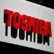 Toshiba launches new power amplifier IC for car audio