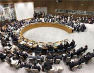UN Security Council blacklists Nigeria's Boko Haram