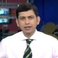 Crucial trading day tomorrow ahead of RBI policy: Udayan