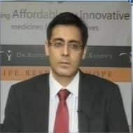 Cipla targeting 10-12% growth in next 2-3 years: CEO
