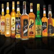 USL-Diageo: Deal completion to take time on regulatory woes