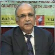 Repo hike won't trigger lending rate increase: Vijaya Bank