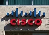Microsoft partners with Cisco to modernise data centres