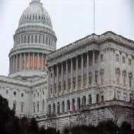 With final vote, US Congress resolves 'fiscal cliff' drama