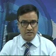 See Nifty at 5950; Jan series to gain mid-month: HDFC Sec