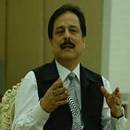 Sahara Pariwar to have 30,000 Sahara 'Q shops' by 2016