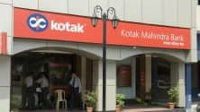 My TV : Kotak Bk, Canada Pension set to close $525 mn Special Fund: Srcs