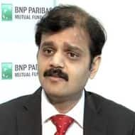 Govt may hike indirect taxes to pre-crisis: BNP Paribas