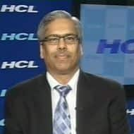 Delivered superior RoE at 38% for CY14: HCL Tech