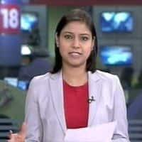 New pharma secy Aradhana Johri gets into action mode