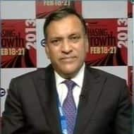 Telcos willing to self-regulate to improve services: Akhil Gupta