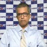 Ceat working on margins, says raw material prices had no impact