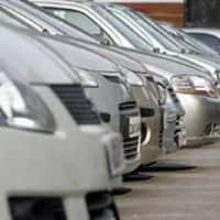 Car sales down for 2nd year; job loss pegged at 1.5 lakh
