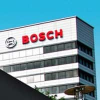 Bosch eyes 5% growth in mobility business this year