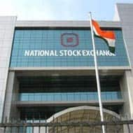 COMPAT upholds CCI order against NSE; bourse to file appeal