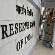 RBI releases list of payments, small banks applicants
