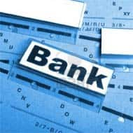 Prefer private sector banks over PSUs: Arindam Ghosh