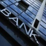 PAC calls heads of public sector banks to discuss bad loans