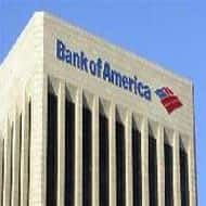 Big US banks face tougher lending rules than global rivals