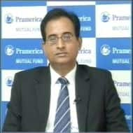 Banks to gain from RBI firefight to rescue rupee: Pramerica