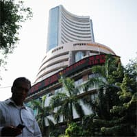 BSE, NSE to shift scrips to restricted trade from Jan 3
